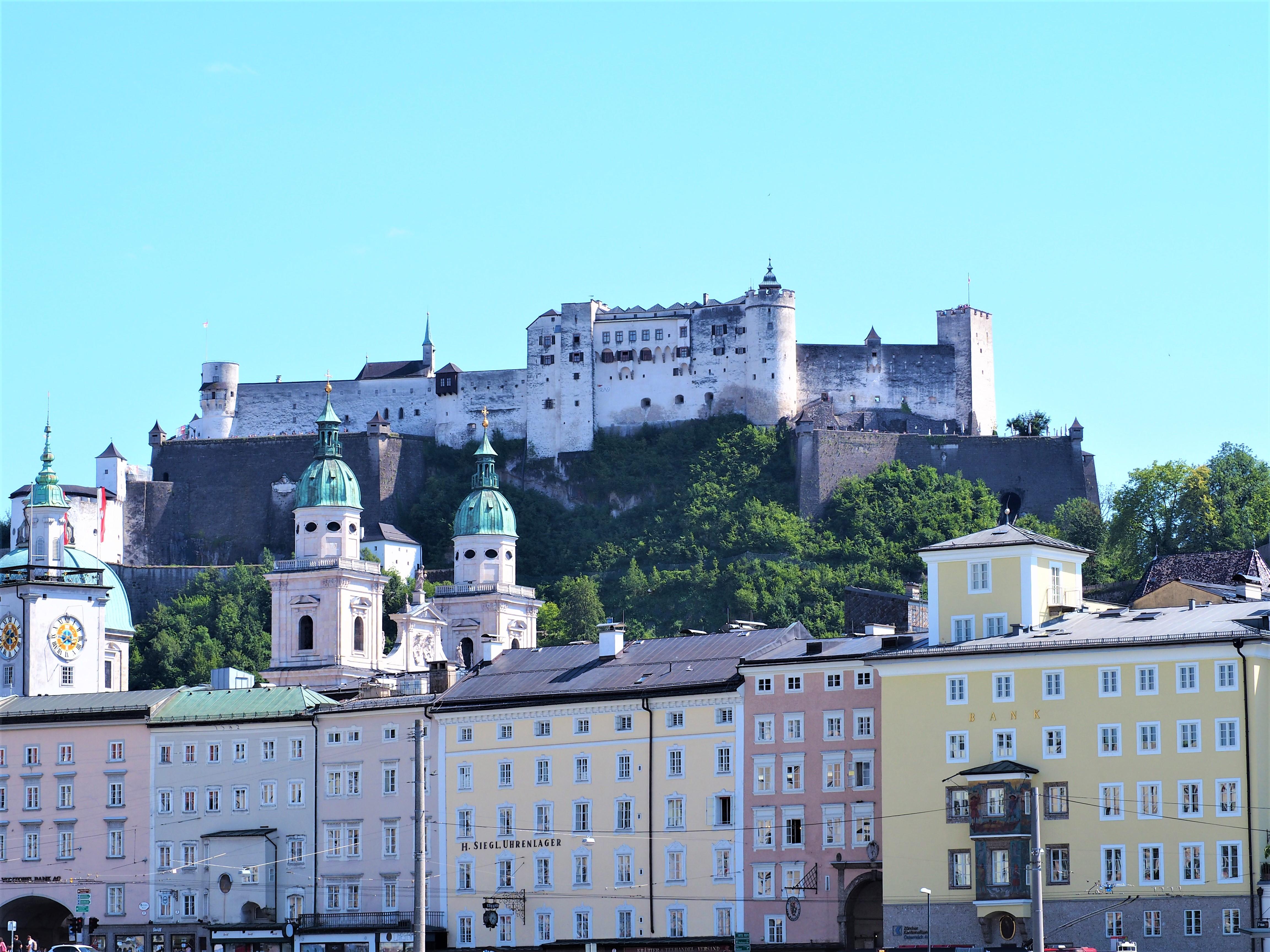 salzbourg-ville-autriche.