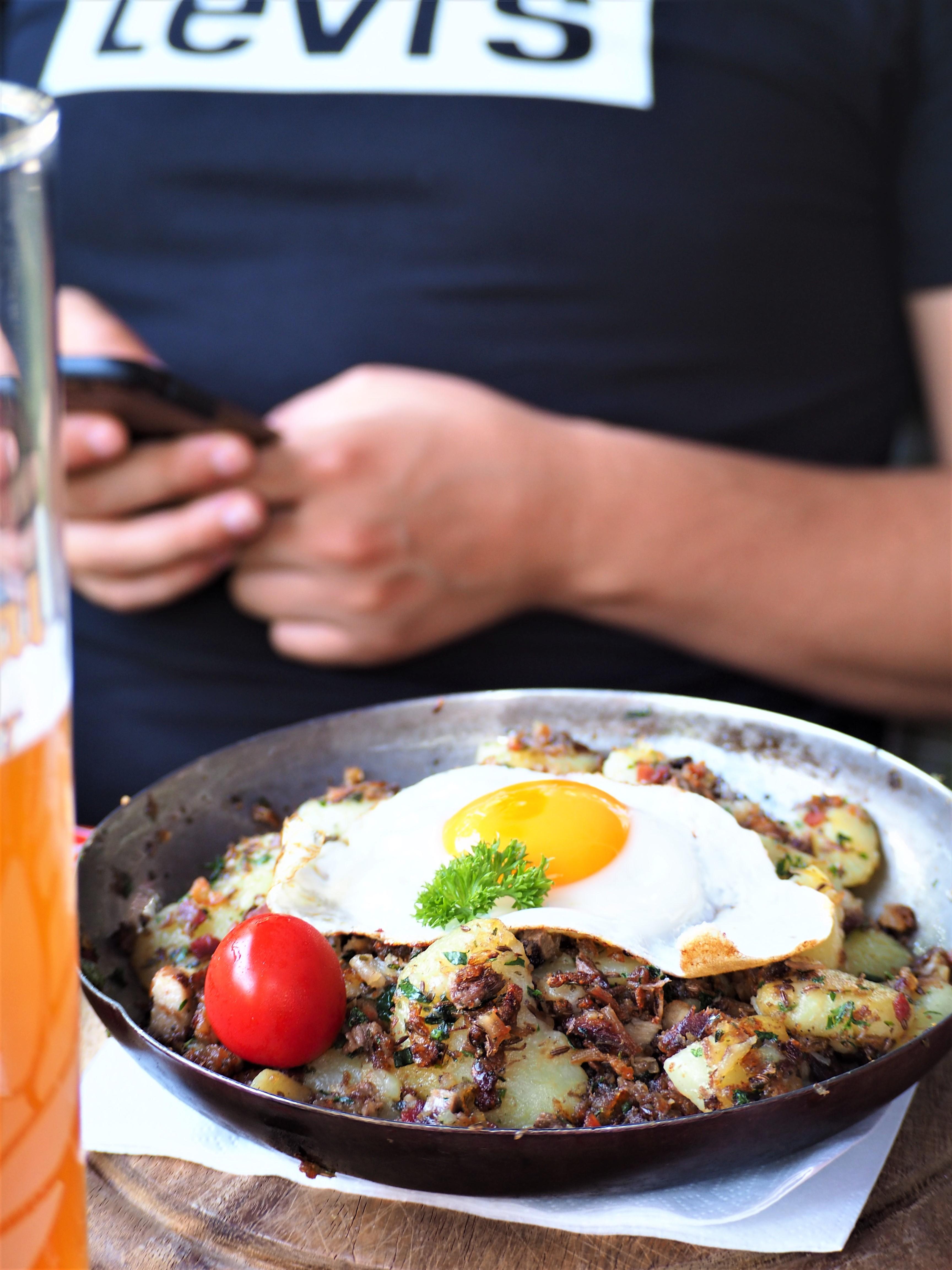specilite-autrichienne-Kaspressknodel-et-autre-plats-sur-le-blog