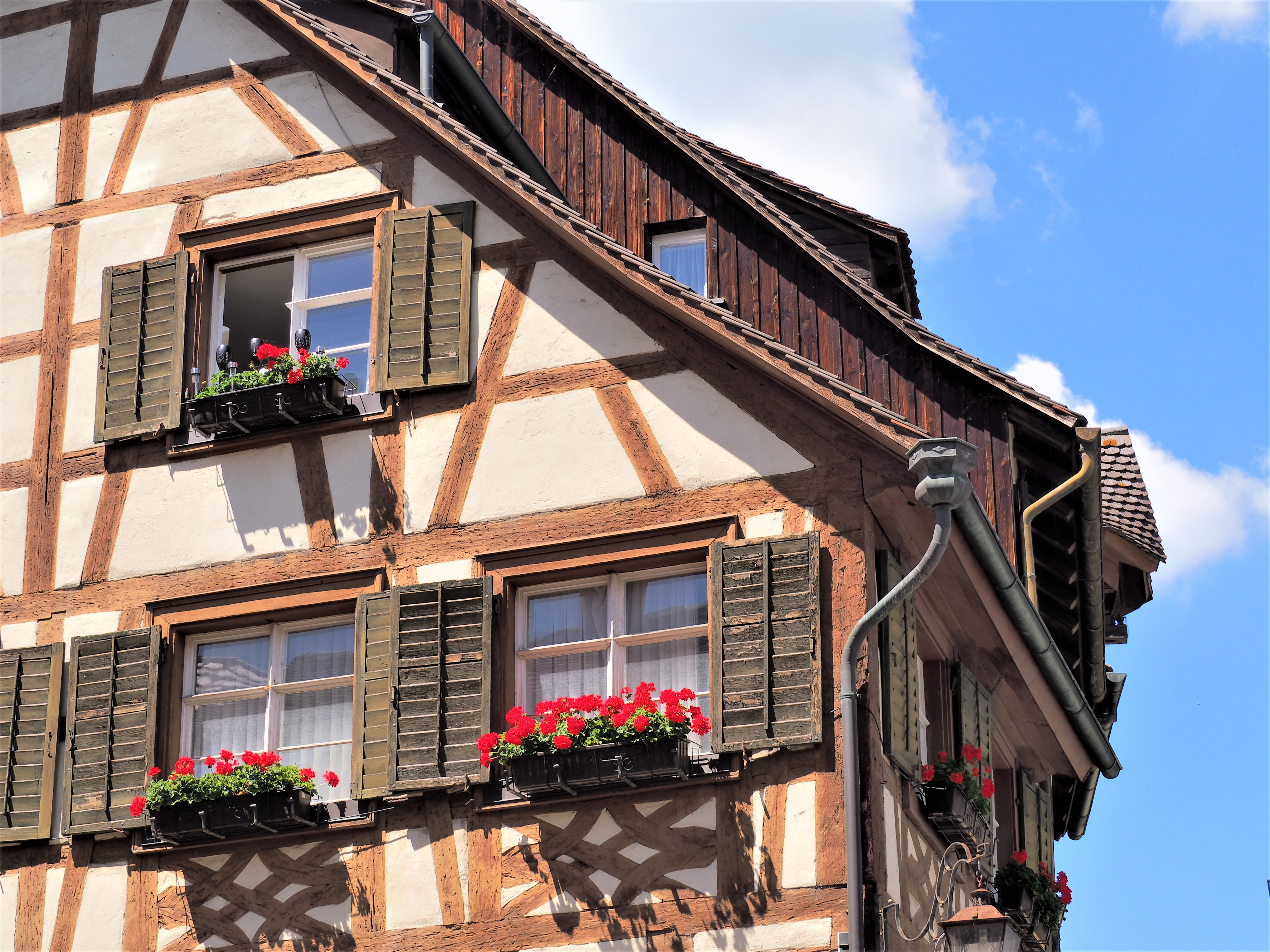 Clio-and-co-blog-voyage-Allemagne-architecture-Bade-Wurtemberg-Meersburg