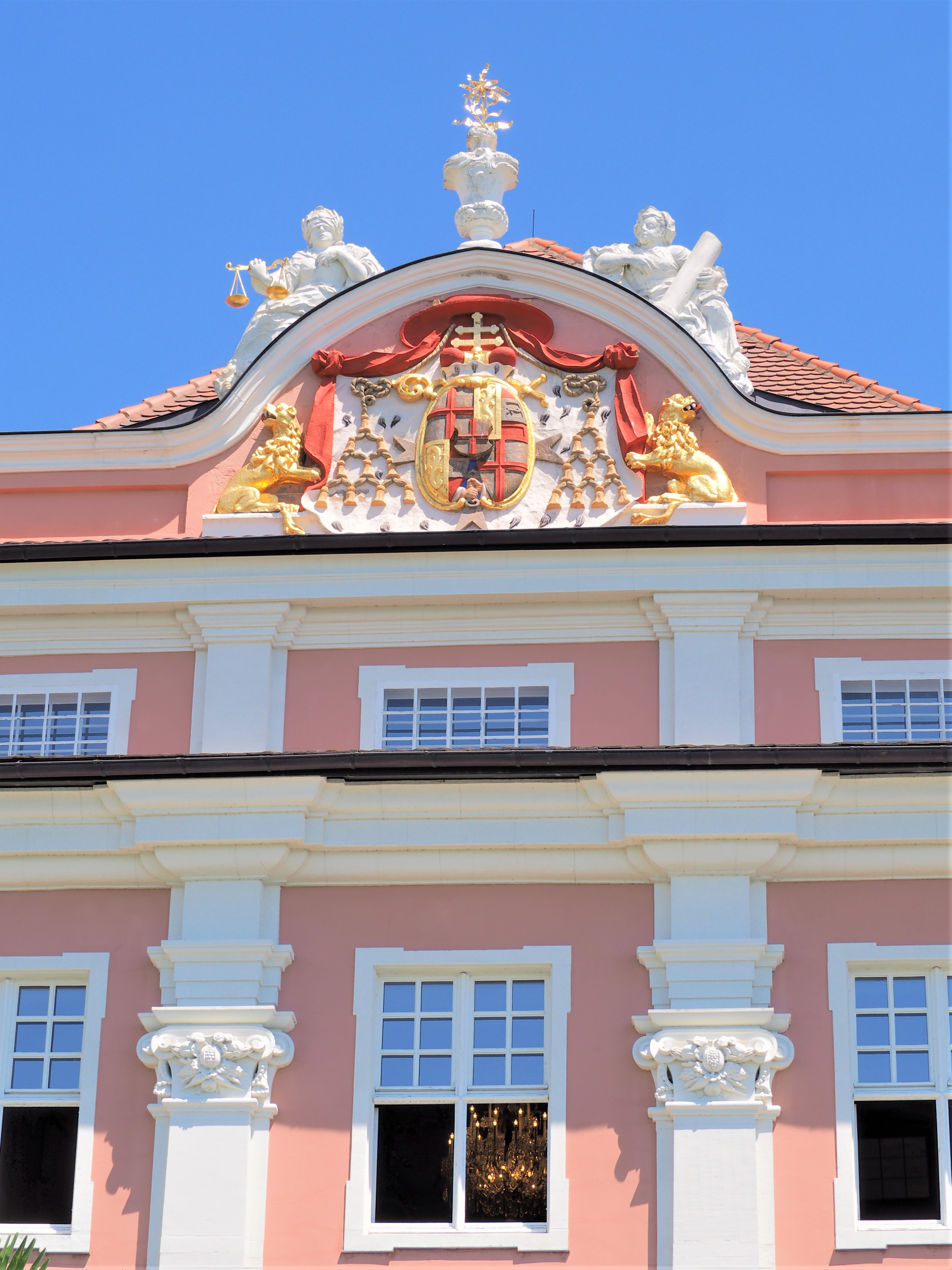 .-Clio-and-co-blog-voyage-Allemagne-Meersburg-architecture-Bade-Wurtemberg