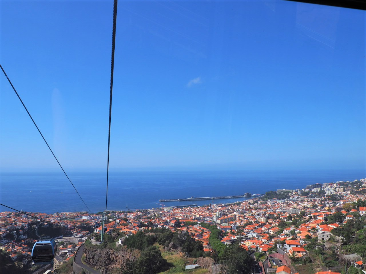 Funchal-telepherique-voyage-a-Madere