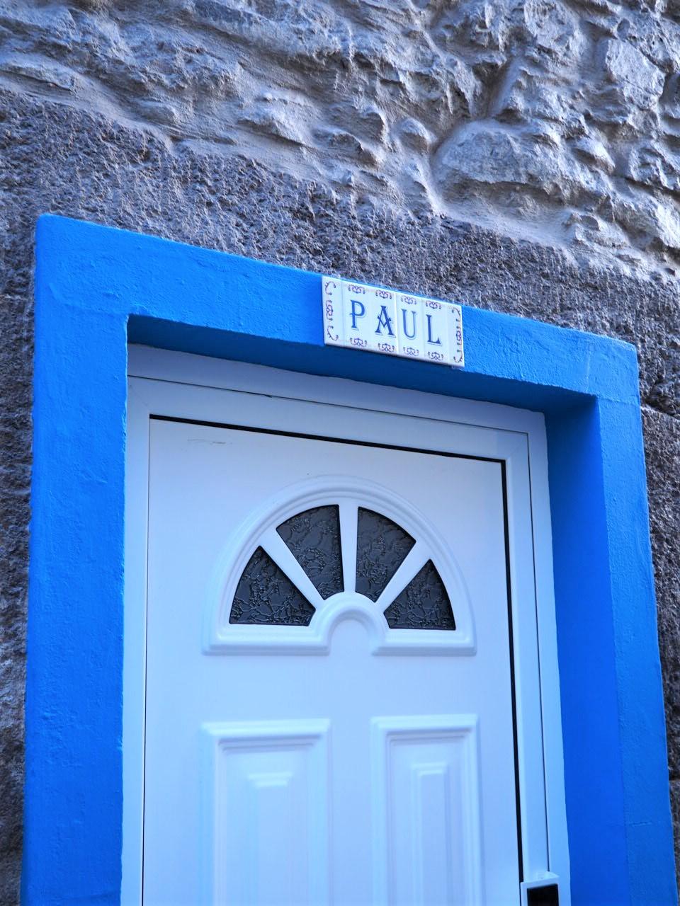 Paul-do-mar-village-madere-portugal-clioandco-vierge porte