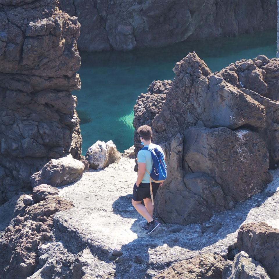 piscinesnaturelles à porto moniz madère cote ouest