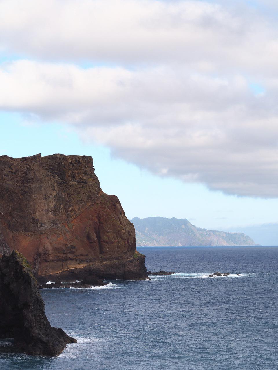 falaises-Madere-randonnee-ponta-de-sao-lourenco