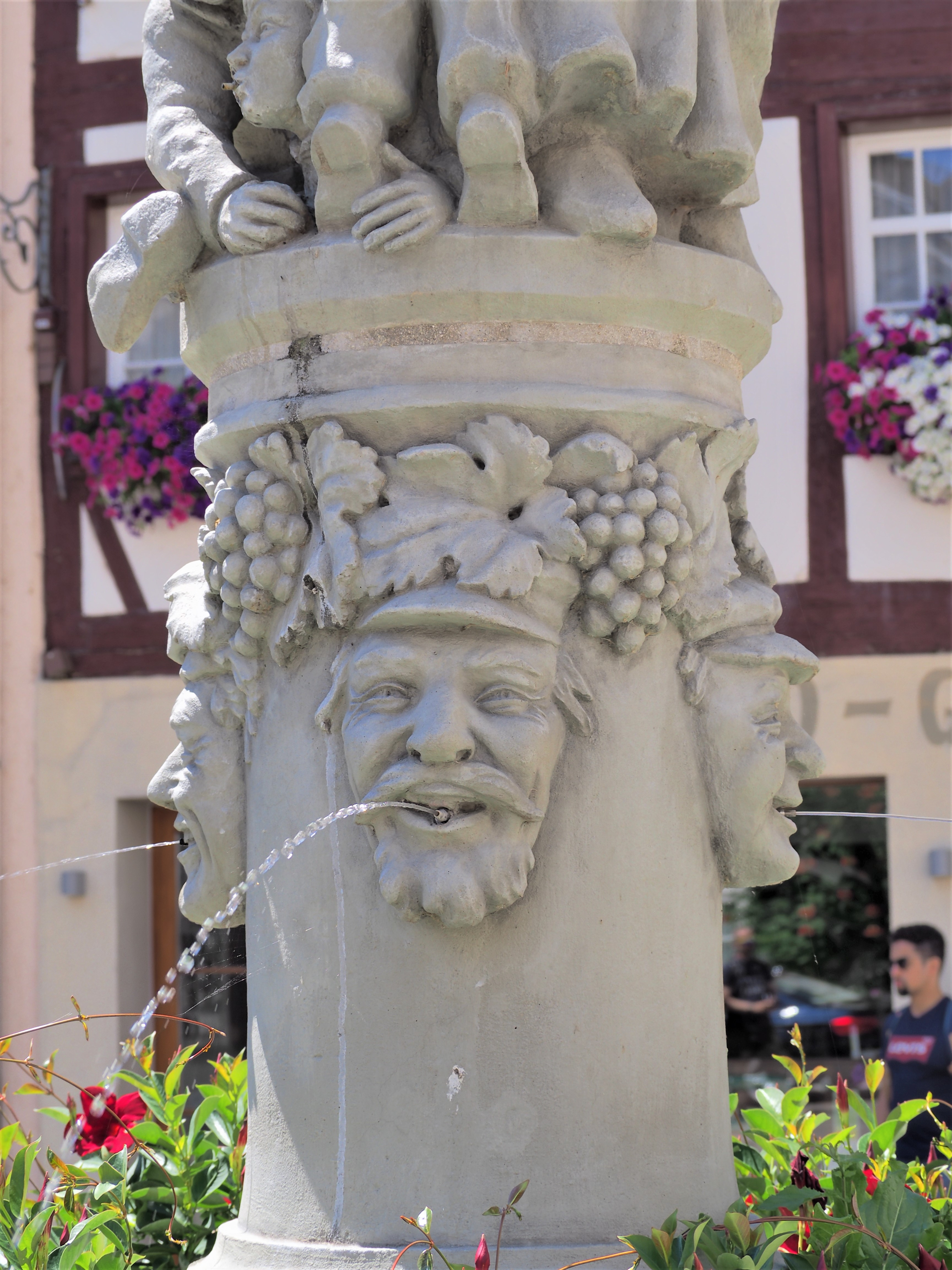 fontaine-meersburg