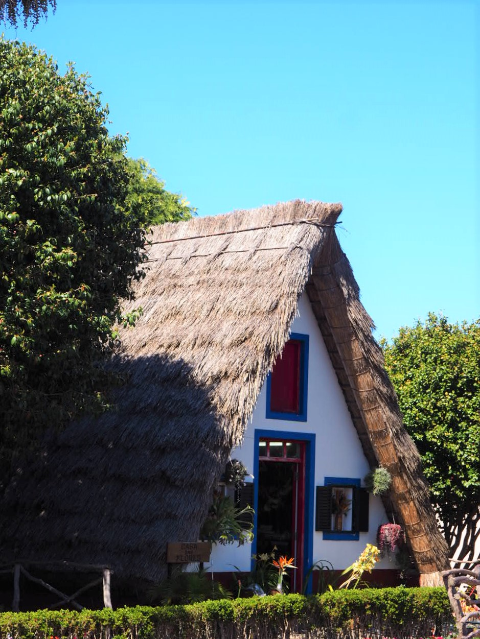 santa-maisons-traditionnelles-de-madere.