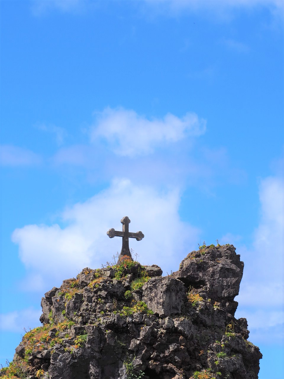 sao-vicente-croix-village-madere