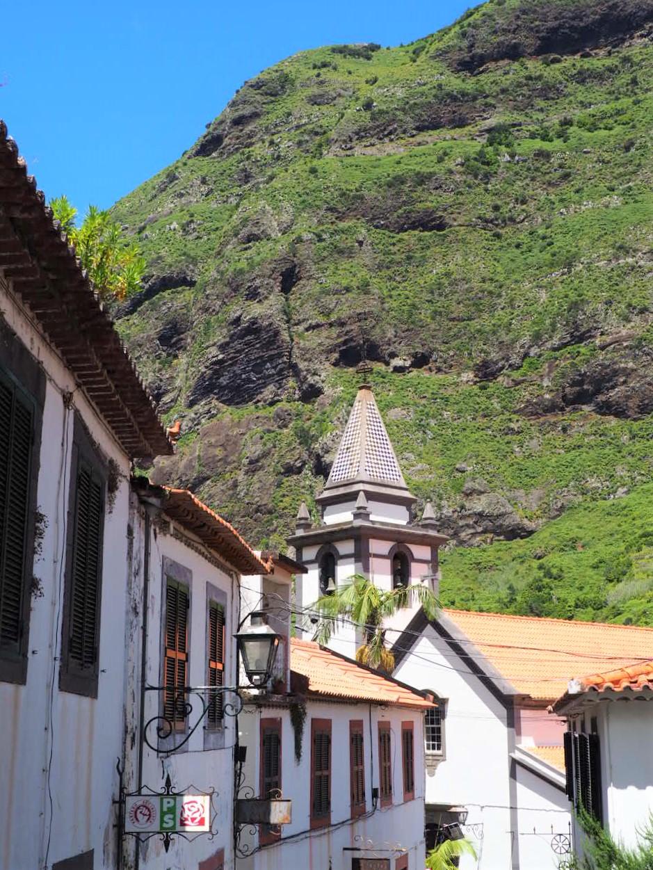 sao-vicente-village-madere-Eglise